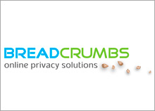 BREAD CRUMBS - לוגו לחברת פיתוח