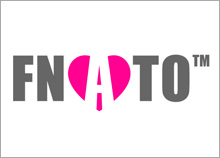 FNATO - מיתוג לאתר הכרויות