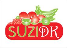 DUZIdk - חברת שיווק מזון