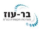 לוגו לחב' תקשורת