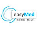 עיצוב לוגו לתחום הרפואה