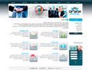עיצוב אתר תדמיתי - סוכנות ביטוח