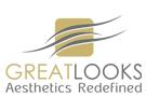 לוגו מכון יופי