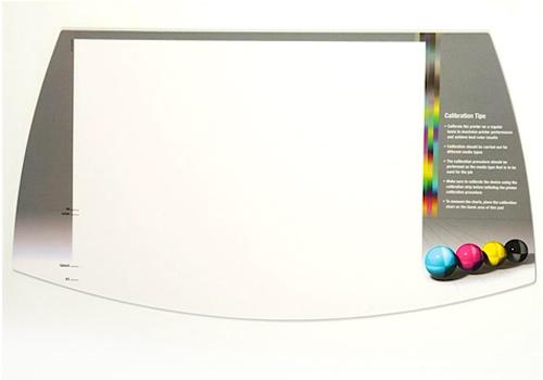 משטח לשולחן