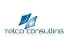 עיצוב לוגו לחברות