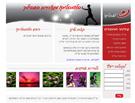 עיצוב אתר אינטרנט עבור חברת לומליקו